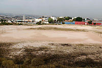 Campinas (SP), 14/08/2020 - Clima - A cidade de Campinas (SP)  completou nesta sexta-feira (14) um mês sem chuvas - além de também ter o período mais seco em 31 anos de acordo com o Cepagri (Centro de Pesquisas Meteorológicas e Climáticas Aplicadas à Agricultura) da Unicamp.<br /> De acordo com o centro, a última chuva foi no dia 14 de julho, com apenas 2 milímetros de precipitação. No mês de julho inteiro, foram 7,4 milímetros. A média histórica para o período é de 40,8mm, segundo o Cepagri.<br /> Por conta do tempo seco, a Defesa Civil de Campinas tem emitido comunicados de estado de atenção (com umidade do ar abaixo de 30%) e de alerta (entre 12% e 20%) com frequência nos últimos dias.