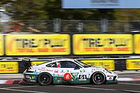 2020-03-15 Porsche GT3 USA St. Petersburg