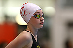 Session 10 of the AON New Zealand National Age Group Swimming Champs, Wellington Regional Aquatic Centre, Auckland, New Zealand. Friday 23 April 2021 Photo: Simon Watts/www.bwmedia.co.nz