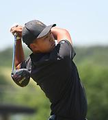 NCAA Men's Golf 5/27/19