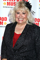 LOS ANGELES - May 28:  Elaine Ballace at the Hollywood Museum Re-Opens with Ruta Lee's Consider Your A** Kissed Event at the Hollywood Museum on May 28, 2021 in Los Angeles, CA