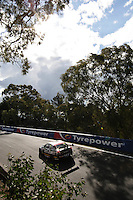 V8 Supercars Top 10 shoot out at the Supercheap Auto Bathurst 1000, Mount Panorama