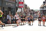 2017-06-18 Shrewsbury Half 36 MA rem