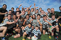 130804 Wellington Club Rugby - Colts Final