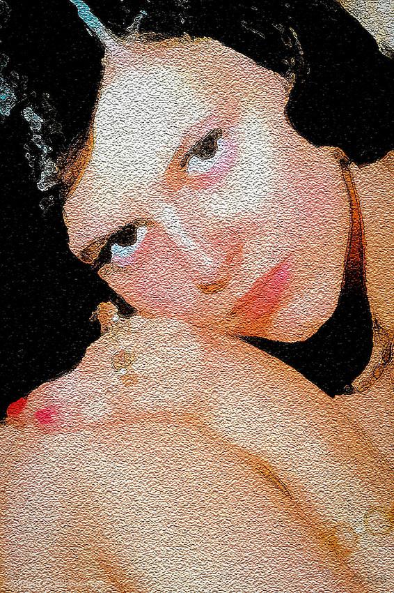 Bella Prima detail<br /> <br /> Please close window to return to Bella Prima