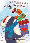 John, CHRISTMAS ANIMALS, WEIHNACHTEN TIERE, NAVIDAD ANIMALES, paintings+++++,GBHSSXC50-1805A,#xa#