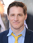 Sam Jaeger at The Disney World Premiere of The Lone Ranger held at at Disney California Adventure in Anaheim, California on June 22,2021                                                                   Copyright 2013 Hollywood Press Agency