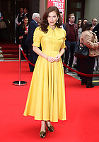 The Princes Trust and TKMaxx & Homesense Awards at the London Palladium on March 11th 2020<br /> <br /> Photo by Keith Mayhew