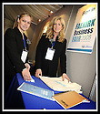 01/05/2008   Copyright Pic: James Stewart.File Name : 41_business_fair.FALKIRK BUSINESS FAIR 2008.James Stewart Photo Agency 19 Carronlea Drive, Falkirk. FK2 8DN      Vat Reg No. 607 6932 25.Studio      : +44 (0)1324 611191 .Mobile      : +44 (0)7721 416997.E-mail  :  jim@jspa.co.uk.If you require further information then contact Jim Stewart on any of the numbers above........