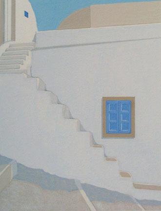oil/ canvas