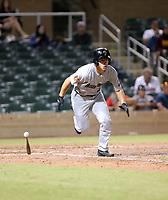 TJ Nichting - Surprise Saguaros - 2019 Arizona Fall League (Bill Mitchell)