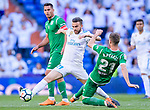 Match Day 35 - La Liga 2017-18