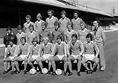Football 1979-80