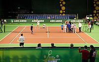 13-2-10, Rotterdam, Tennis, ABNAMROWTT, court 1