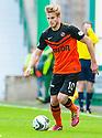 Dundee Utd's Stuart Armstrong.