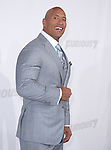 Dwayne Johnson attends The Universal Pictures World Premiere of Furious 7 held at The TCL Chinese Theatre IMAX Theater  in Hollywood, California on April 01,2015                                                                               © 2015 Hollywood Press Agency