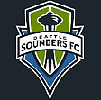 Seattle v FC Dallas