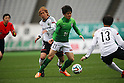 2014 J2 - Tokyo Verdy 1 -3 Matsumoto Yamaga FC