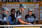 Omega Pharma - Quick-Step, Vattenfall Cyclassics, Hamburg, Germany, 24 August 2014, Photo by Thomas van Bracht