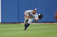 06.24.2012 - MiLB Staten Island vs Hudson Valley