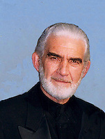 08-08-14 Charles Keating passes away - photos from the past