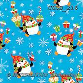 Sarah, GIFT WRAPS, GESCHENKPAPIER, PAPEL DE REGALO, Christmas Santa, Snowman, Weihnachtsmänner, Schneemänner, Papá Noel, muñecos de nieve, paintings+++++Penguin-11-C -1,USSB216,#GP#,#X#
