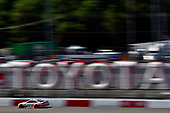 Monster Energy NASCAR Cup Series<br /> Toyota Owners 400<br /> Richmond International Raceway, Richmond, VA USA<br /> Sunday 30 April 2017<br /> Matt Kenseth, Joe Gibbs Racing, Circle K Toyota Camry<br /> World Copyright: Nigel Kinrade<br /> LAT Images<br /> ref: Digital Image 17RIC1nk11931