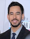 Linkin Park at The 2011 MTV Video Music Awards held at Staples Center in Los Angeles, California on September 06,2012                                                                   Copyright 2012  DVS / Hollywood Press Agency