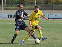 2019-09 Sportspress