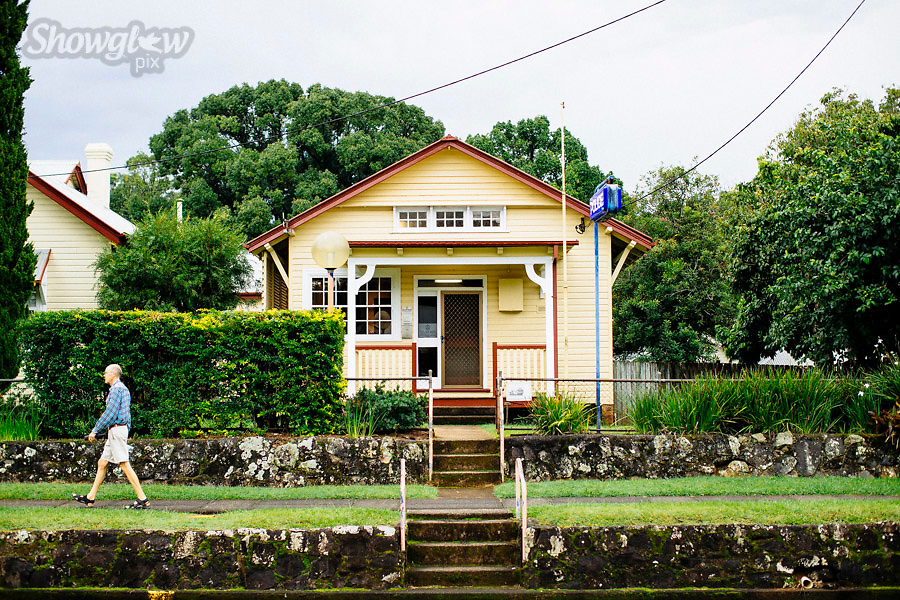 Image Ref: CA205<br /> Location: Bangalow<br /> Date: 27 March 2016