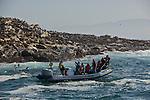 Plongée avec les requins blancs False bay depuis simon's town.white shark diving