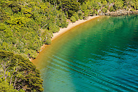 Marlborough, Picton, Nelson, Queen Charlotte, Kenepuru, Endeavour Inlet, Mt. Stokes Photos