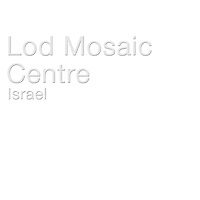 Lods-Museum-Israel-Index