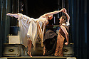 balletLORENT, Snow White, Sadler's Wells