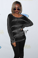 """LOS ANGELES, CA, USA - APRIL 17: Sierra McClain at the Drake Bell """"Ready Steady Go!"""" Album Release Party held at Mixology101 & Planet Dailies on April 17, 2014 in Los Angeles, California, United States. (Photo by Xavier Collin/Celebrity Monitor)"""