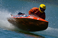 77-M   (Outboard Runabout Marathon)