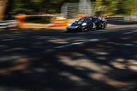 #92 PORSCHE GT TEAM (DEU) PORSCHE 911 RSR 19 LM GTE PRO MICHAEL CHRISTENSEN (DNK) KEVIN ESTRE (FRA) LAURENS VANTHOOR (BEL)