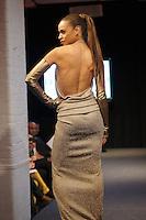 Latinista Fashion Event 15
