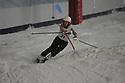 U14/16/18 girls slalom run 2