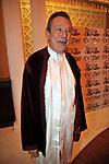 GIOACCHINO LANZA TOMASI<br /> FESTA DI PRESENTAZIONE DEL CALENDARIO DI MEO -  <br /> PALAZZO KADIRI  MARRAKECH 2010