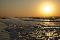 SEA_LOCATION_80185