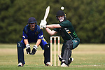 NELSON, NEW ZEALAND - Cricket - ACOB v WTTU.  Jubilee Park, Richmond. Saturday 6 February 2021.  Nelson, New Zealand. (Photo by Chris Symes/Shuttersport Limited)