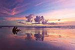 Kuta Beach, Bali, Copyright Sascha Gottung