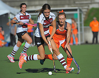 150508 Hockey - NZ Under-21 Championship