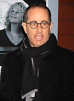 Jerry Seinfeld 2014<br /> Photo By John Barrett/PHOTOlink