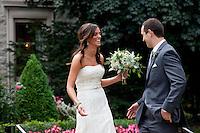weddingsummitavenue