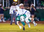 2016 Varsity Football - Trinity Valley vs. Oakridge