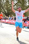 2020-03-08 Cambridge Half 009 PT Finish
