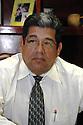 AZ State House Rep Ben Miranda.Photo by AJ Alexander