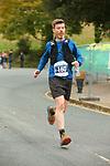 2020-10-24 Beachy Head Marathon 54 SB Finish